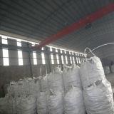 工場供給のFerroケイ素45% 65% 70% 72% 75%