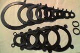 Gummifliese-hydraulische Druckerei (XLB-D (Y)