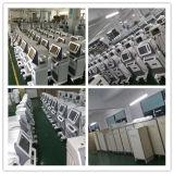 세륨 증명서를 가진 미장원을%s 기계 Hifu를 체중을 줄이는 7mm & 13mm Hifu 바디