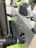 Тепловозный двигатель емкости 3000kgs 3t 6613lbs Isuzu C240 грузоподъемника