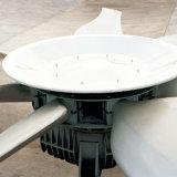 Ventiladores de la torre de enfriamiento de Marley HP7000