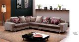 Gewebe-Sofa (F9953)