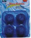 Pulitore blu della toletta della bolla (RY-01)