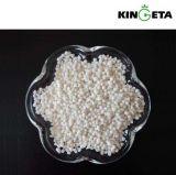 Preço por atacado Fertilizantes NPK Precios de Kingeta bom para o corpo e o vegetal
