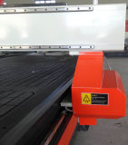 Машина маршрутизатора CNC Ce Approved для деревянной гравировки (M25B)