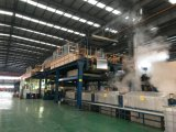 Warm gewalzter Zink-Beschichtung-Aluminiumdach-Ring
