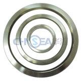 Gaxeta da junção do anel de Gasketctagonal do anel de /Flang da selagem de OFlange
