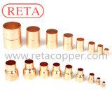 De Montage van het koper met Normen R410A
