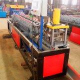 熱い販売のための機械を形作るロールシャッタードアロール