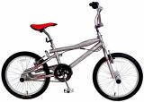 20' Freestyle Bike (HQL-B2051)