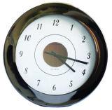 Horloge de mur solaire (KV1512S)