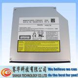 Внутренний комбинированный дисковод DVD/CD-RW