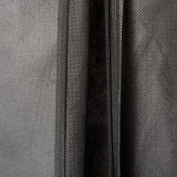 Nichtgewebte faltbare Klage-Deckel-Kleid-Beutel für Klagen und Kleider (ST54WB-1)