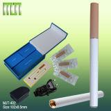 E курение (MJT 402)