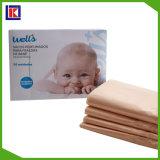 Le meilleur sac de vente de couche de constructeur de produits/le sac couche de bébé