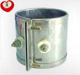 Riscaldatore di fascia (riscaldatore di fascia della mica, fascia di riscaldamento) (DXBH-003)