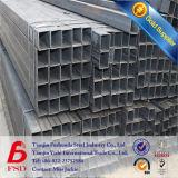 Gute Qualitätsquadrat-Stahlrohr