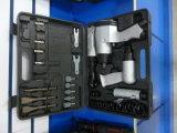 Пневматические инструменты (-3180)