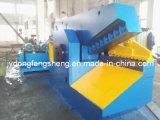 Q43-400 CE および ISO9001:2000 を搭載したカッティングマシン