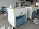 Synthetische Feder-Öffnungs-Maschine