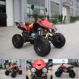 ATV (JC-200)