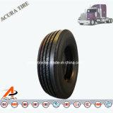 Pneu 11r22.5 11r24.5 do pneu TBR do barramento do pneu do caminhão pesado de pneu radial da alta qualidade