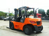 5ton Diesel Forklift