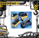 Turbine Pompe pneumatique avec Pamg Parg Patg série