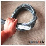 0.6/1kv Al/SWA PVC/aluminio/PVC Cable blindado