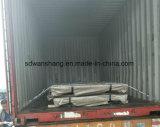 La Chine usine 304 laminés à chaud no 1 plaque en acier inoxydable/feuille 8.0mm
