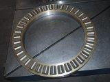 Large-Size de butée du roulement à rouleaux cylindriques avec grande précision (871/850)