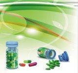 O OEM/ODM cápsula de perda de peso pílulas de dieta de emagrecimento