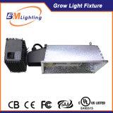 315W refletor da horticultura CMH com o jogo da luz do sistema do reator CMH HPS Mh de Digitas Dimmable
