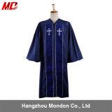 De Robe van het Koor van de Harmonie van de steen/de Robe van het Koor van de Douane voor het Gebruik van de Kerk van het Nieuwjaar