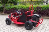 80cc New Mini Go Kart / Buggy Plus com Supensão para crianças