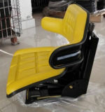 New Holland, John Deere, Tractor Ford Parts el asiento del tractor (AA8)