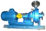 Mangan-Serien-Industrie-Abfall-Pumpe