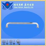 Ручка тяги двери размера ванной комнаты Xc-Ha11 большая