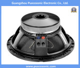Lf12g301 altavoz FAVORABLE Subwoofer sano