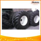 Mähdrescher-Reifen (23.1-30, 24.5L-32, 30.5L-32, 800/65-32, 900/60-32)