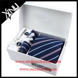 Kundenspezifisches Geschenk-Papierverpackenstutzen-Gleichheit-Kasten für Verkauf