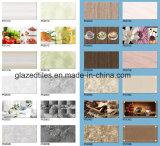 工場最もよい価格200X300mm Kitchen&Bathroomの陶磁器の壁のタイル