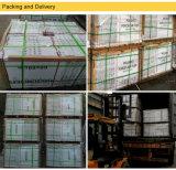 2017 China proveedores Stock Linestone azulejo rústico cerámica gris