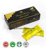 Alimento salutare del miele di alta qualità per l'aumento sessuale di sanità