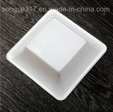 جانب مستهلكة - جانب [بس] بلاستيك قصع