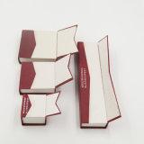 Boîte cadeau en carton dur à la mode de luxe avec le dernier prix (J11-E1)