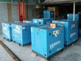 Correia de BK11-10 15HP 52CFM/10Bar que coneta o compressor de ar giratório do parafuso