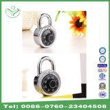 Fechaduras de porta com combinação, sem chave