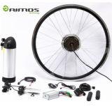 26 '' [1000و] إطار العجلة رخيصة سمينة كهربائيّة درّاجة عدة لأنّ عمليّة بيع
