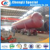 Clw 100 Cbm de Tank van de Kogel van de Opslag van 100 LPG van M3 voor Benzinestation